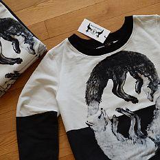 Bluza Lisy   139,00zł