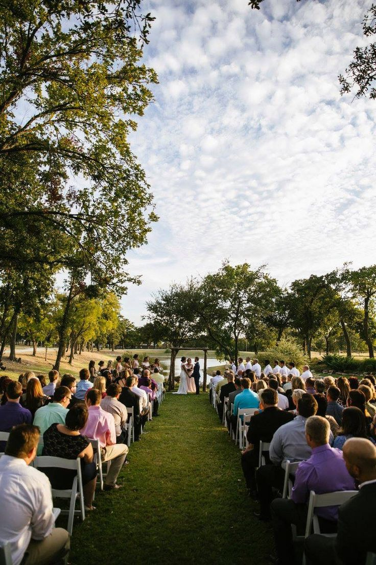outdoor wedding venues dfw texas%0A Oak Water Ranch  wedding venue located on private lake  southwest of Fort  Worth Texas in Granbury