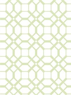 KC28533 - Wallpaper | Kitchen Concepts 2 | AmericanBlinds.com