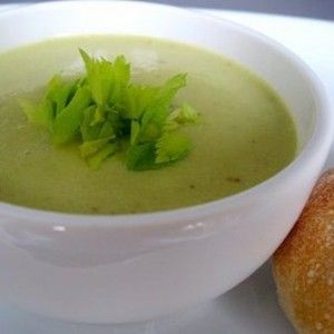 Dieta cu supa de telina: cum slabesti cu reteta magica[…]