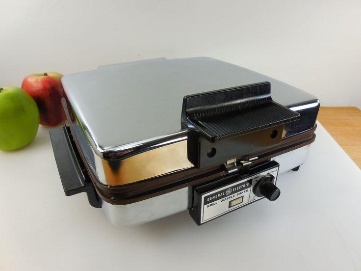 best 25 electrical appliances ideas on pinterest clever. Black Bedroom Furniture Sets. Home Design Ideas