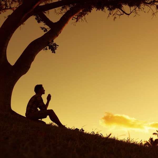 Oração para afastar pessoas indesejadas e invejosas