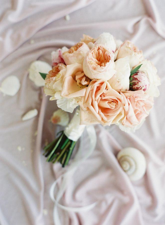 Best Natural Wedding Bouquets Images On Pinterest Wedding