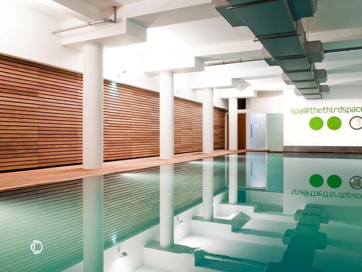 22 Best London Hotels Images On Pinterest London Hotels