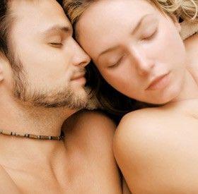 """Imagine """"Cum se manifesta instinctul sexual pentru cele 9 tipuri de personalitate"""""""