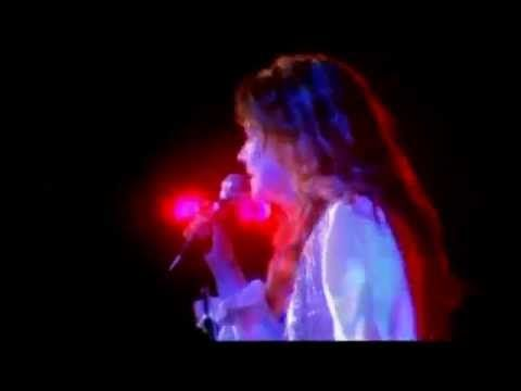 "YouTube Janis Joplin - ""Cry Baby"" (live in Toronto 1970) TURN IT ^^^^^.... ""Your life is waiting for you right here!!!!"""