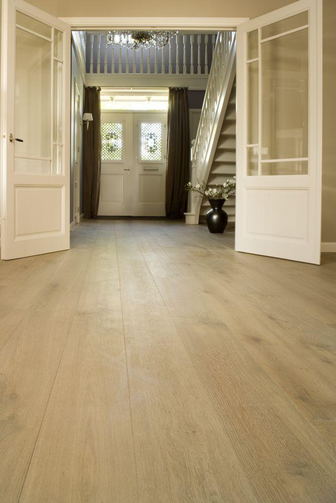 271 beste afbeeldingen over idee n voor het huis op pinterest foto richel zitplaatsen aan het - Eigentijdse houten lounge ...