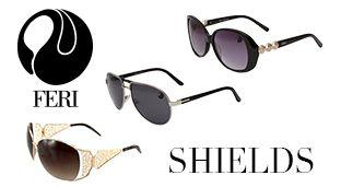 FERI Shields