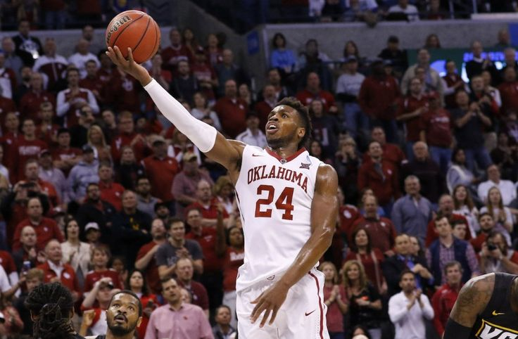 NCAA Tournament 2016: When is the Sweet 16? Matchups, game times, TV info & updated bracket | OregonLive.com