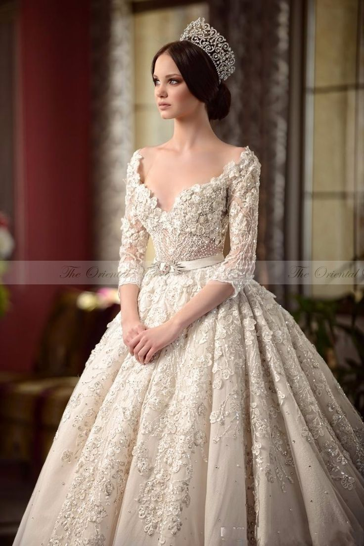 victorian wedding dress Compare Prices on Victorian