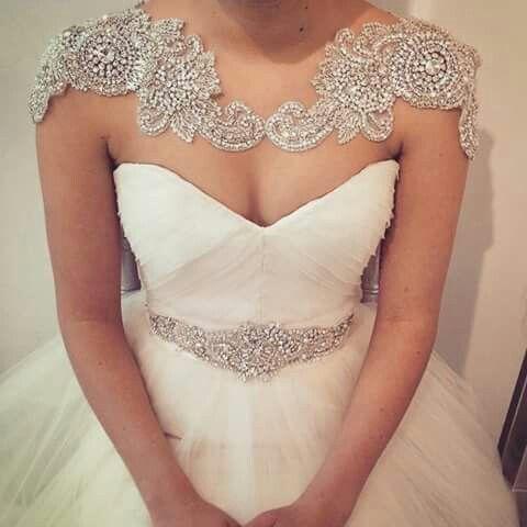 27 best jaclyn jordan veils images on pinterest   wedding