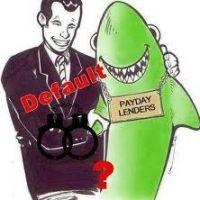 #www.nocreditcheckpaydayloans.co.uk #badcreditcheckpaydayloans
