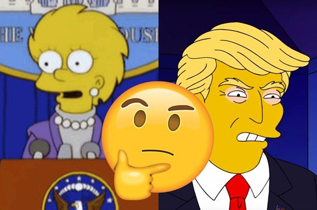 If You Can Get 10/15 On This Simpsons Quiz… Congratulations, You Know More Than 90% Of The World!