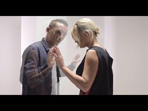 Modà feat. Emma - Come in un film - Videoclip Ufficiale