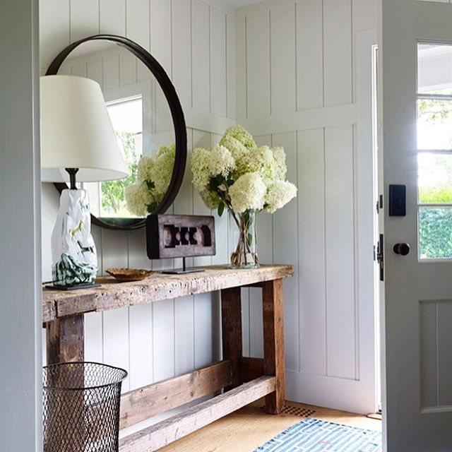 Fantastic Foyer Ideas To Make The Perfect First Impression: Best 25+ Coastal Entryway Ideas On Pinterest
