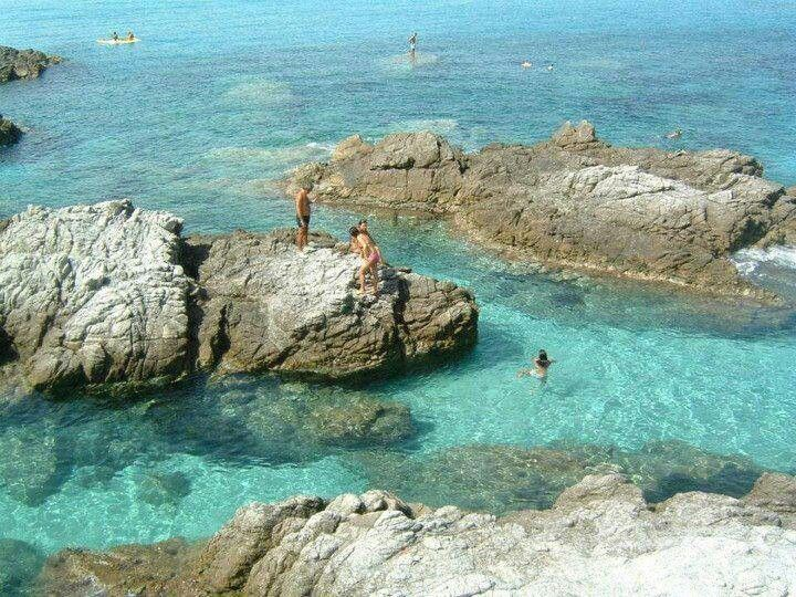 Grotticelle-Calabria