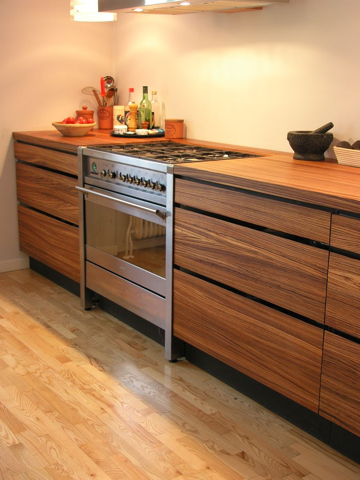 Handmade kitchen. Option for customization. You can choose size, colour and make it to your own personal kitchen. #home #custommade  http://www.kjeldtoft.com/