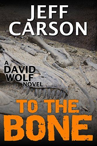 1096 best ever growing kindle tbr images on pinterest kindle to the bone david wolf book 7 ereaderiq fandeluxe Image collections