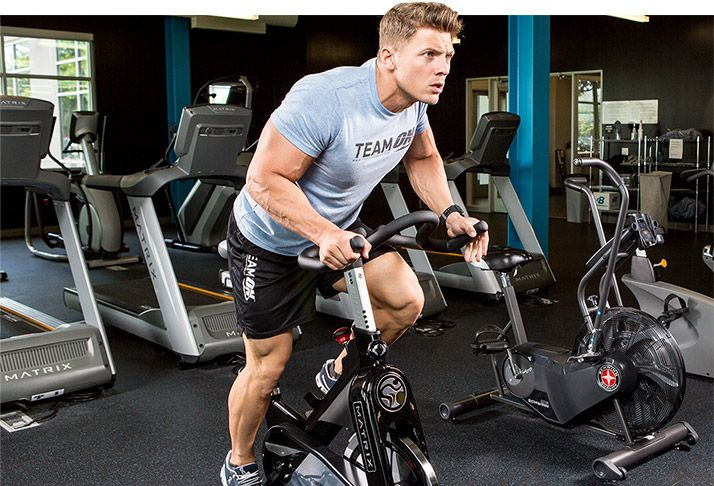 Not all cardio equipment is created equal! We've assembled a list of the best—and worst— machines!
