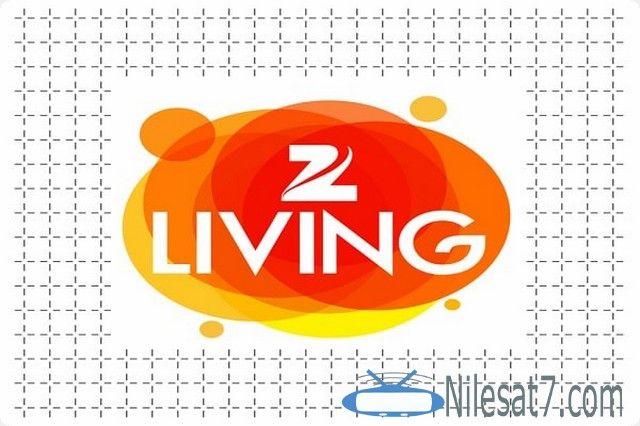 تردد قناة زي ليفنج الفضائية 2020 Zee Living Living Zee Living القنوات الهندية تردد زى ليفنج