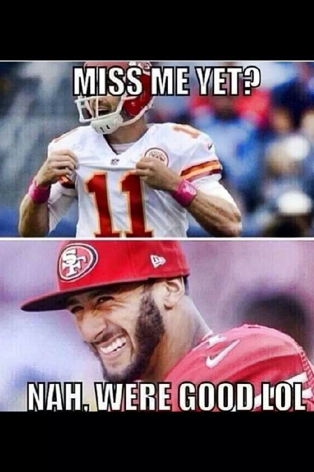 Best 25 49ers Humor Ideas On Pinterest 49ers Funny