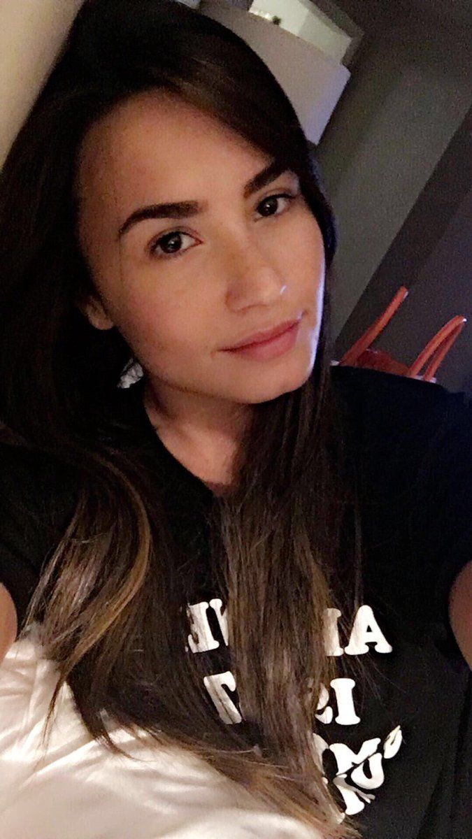57 best demi lovato images on Pinterest | Demi lovato, Haha and ...