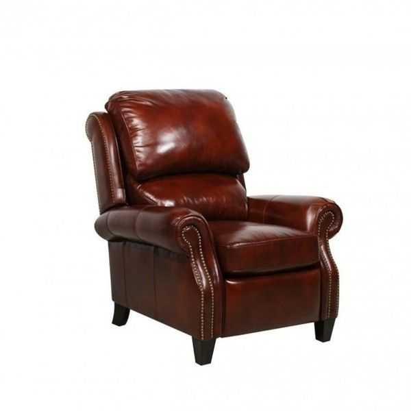 Barcalounger Churchill II Power Recliner (1690 CAD) ? liked on Polyvore featuring home  sc 1 st  Pinterest & Best 25+ Traditional recliner chairs ideas on Pinterest | Beach ... islam-shia.org
