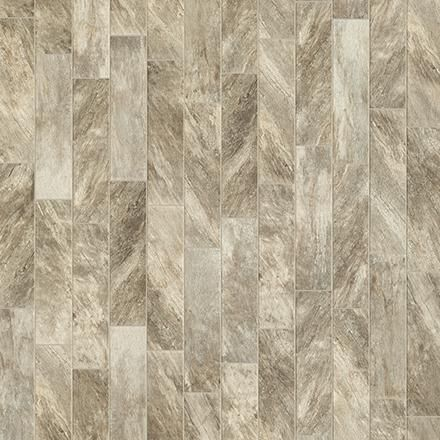 Ragno Barnwood Pearl Glazed Porcelain Wood Look Floor And