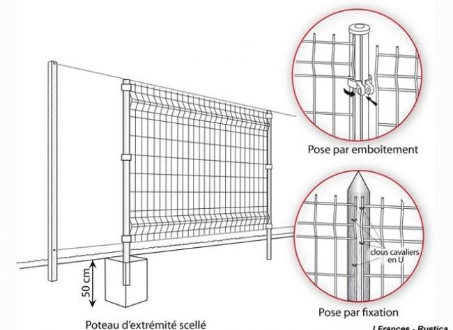 Des panneaux à la verticale | Aménagement de l\'espace | Wall ...