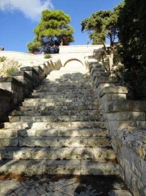 santa_maria_di_leuca_scalinata_castrignano_del_capo