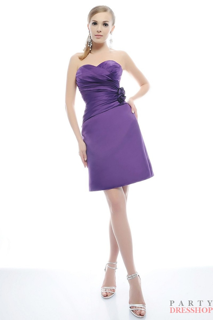 70 best Homecoming Dresses 2012 images on Pinterest | Cheap prom ...