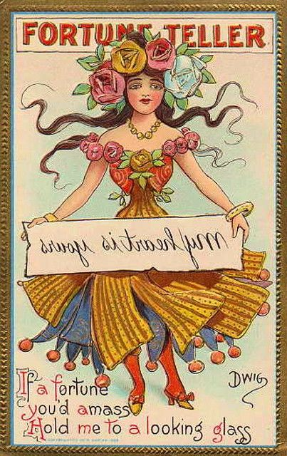 1000 Images About Vintage Halloween Cards On Pinterest
