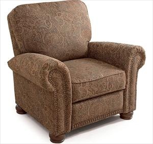 17 Best Images About Recliners On Pinterest Chloe Sleep