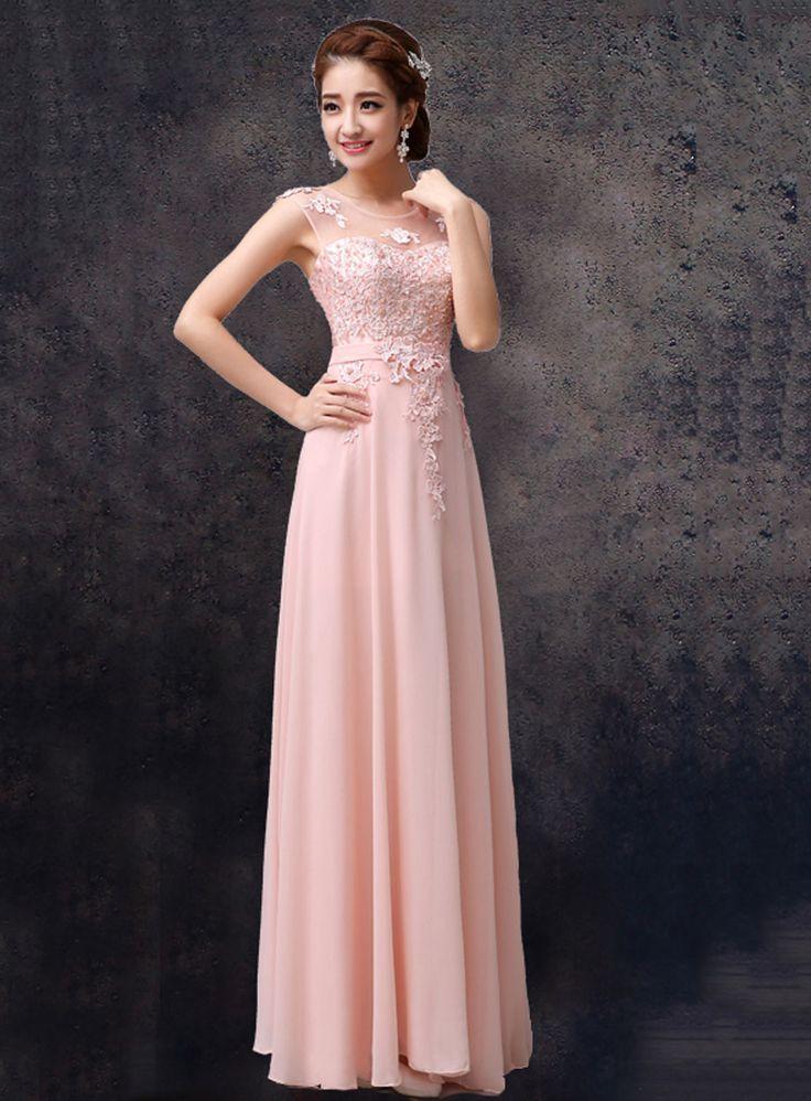Magnífico Prom Vestidos Hagerstown Md Colección - Colección del ...