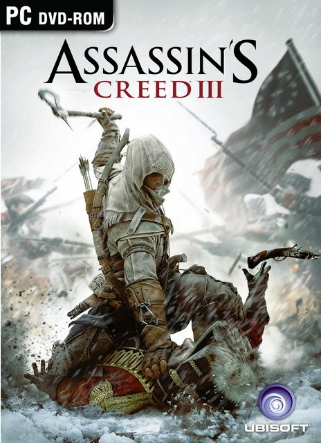 assassin-s-creed-3-pc-cover-987502