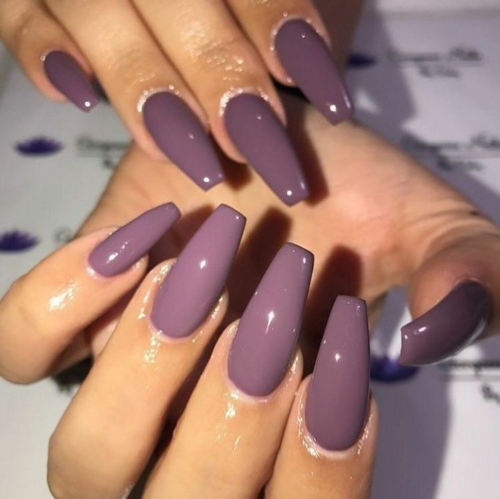 215 best nαílѕ images on Pinterest | Nail scissors, Gel nails and ...
