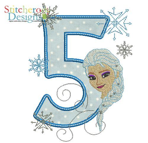 16 mejores im genes de carmen en pinterest dise os de for Descargar embroidery office design 7 5 full