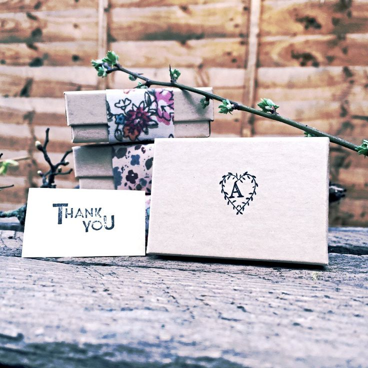 Grace and Flora packaging
