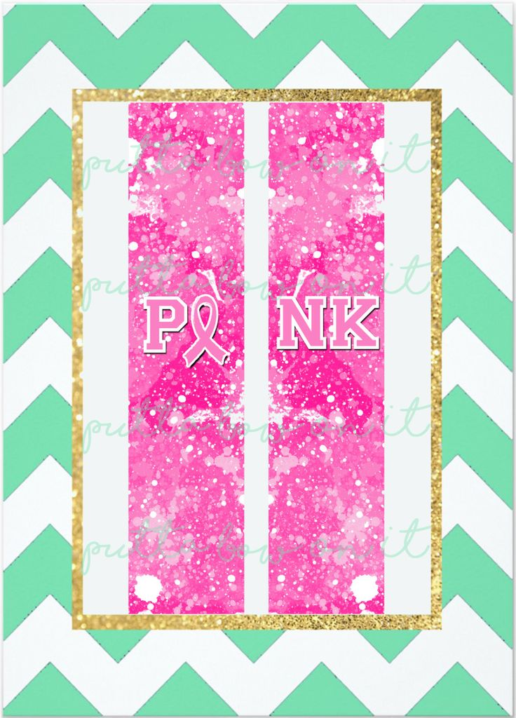 Best Cheer Bow Templates Images On   Cheer Bows Role