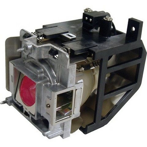 A Series 5J.J4D05.001 Lamp & Housing for BenQ Projectors - 150 Day Warranty