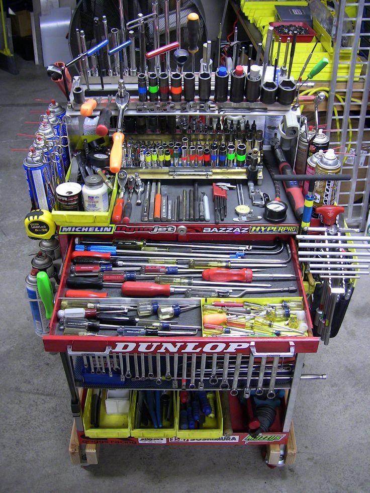 25+ unique Tool cart ideas on Pinterest | Roll away tool box, Welding shop and Welding shops near me