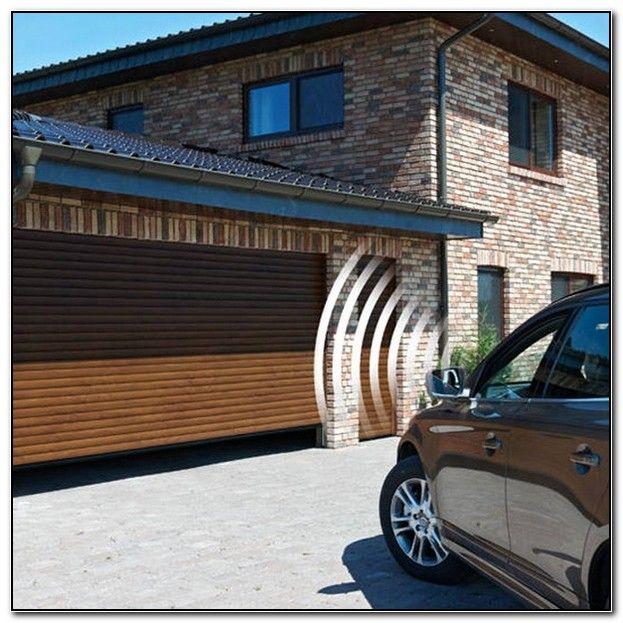 Top 10 Garage Door Manufacturers Elegant Hormann Insulated Roller