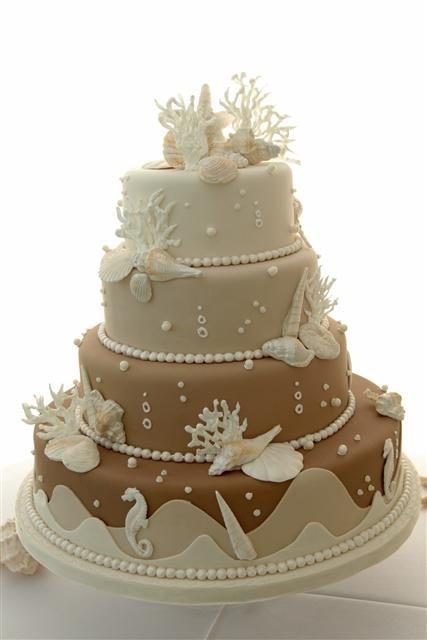torta de mi matri