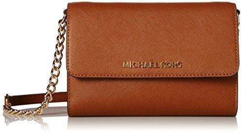Oferta: 150.09€. Comprar Ofertas de Michael Kors - Bolso al hombro para mujer Luggage barato. ¡Mira las ofertas!