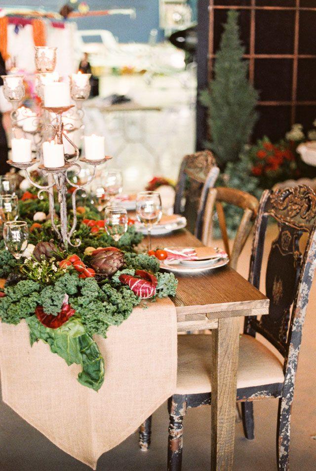 С французской фермы к столу свадебное вдохновение стрелять с винтажным акцентом // фото Лиза О'Двайер фотографии: http://www.lisaodwyer.com || подробнее на http://www.artfullywed.com