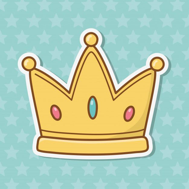 Cartoon Crown Aesthetic : Crown aesthetic aesthetic images knife aesthetic story inspiration character inspiration photographie art corps dream cast prince crown kings crown.