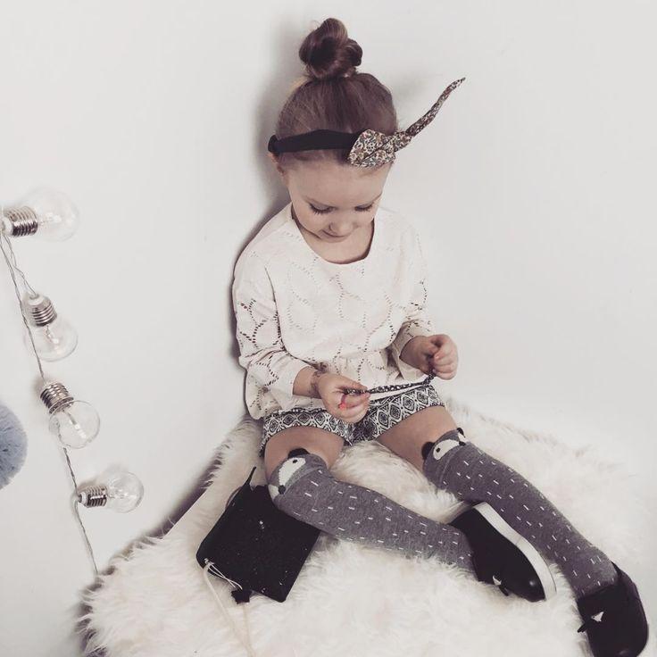 kids babygirl baby blogger model fashion fashionkids kidsfashion postmyfashionkid Kidzmodahellip