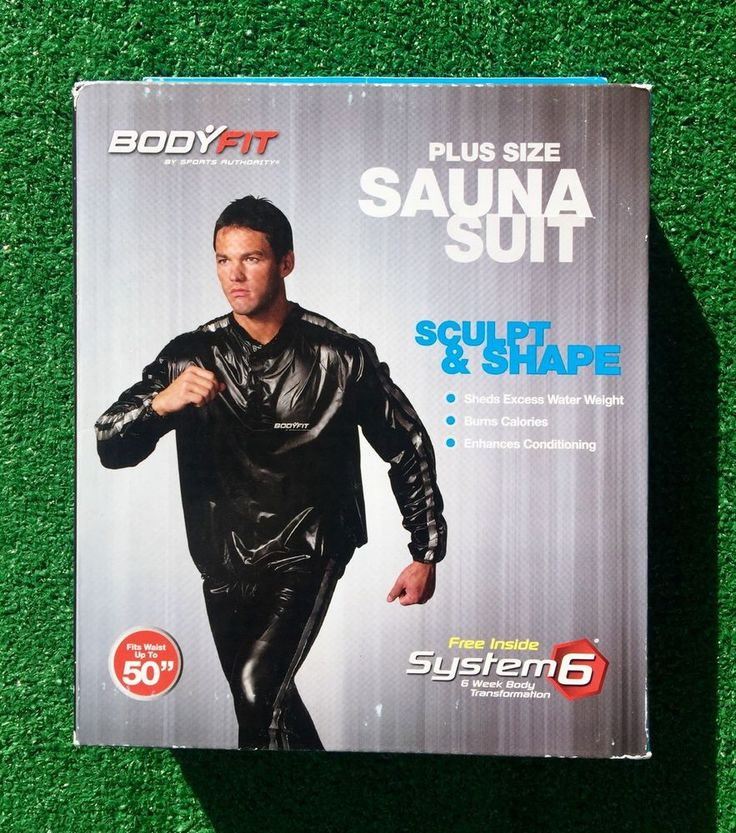 May 06, · Please use sauna suits according to manufacturer's directions. If not used properly sauna suits can be dangerous. These vids are posted for entertainment only, not instruction, thus, we suggest that you do not imitate what you see our model athletes do, especially under the extreme heat in which they work out.