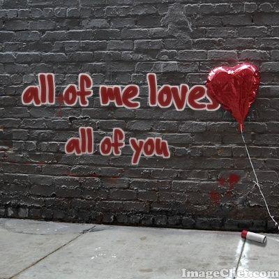 ImageChef - Love Graffiti