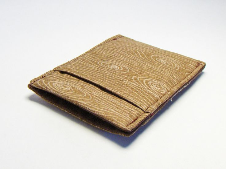 Mens+Modern+Wallet++/+Sleek+and+Thin+/+Wood+by+jackandbeedesigns,+$14.50